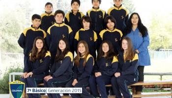 colonial-estudiantes-7mo