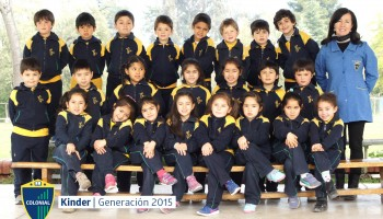 colonial-estudiantes-kinder