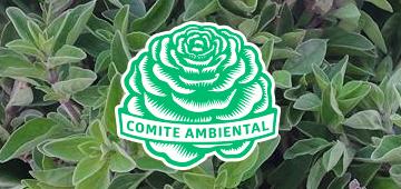 comiteambiental-web
