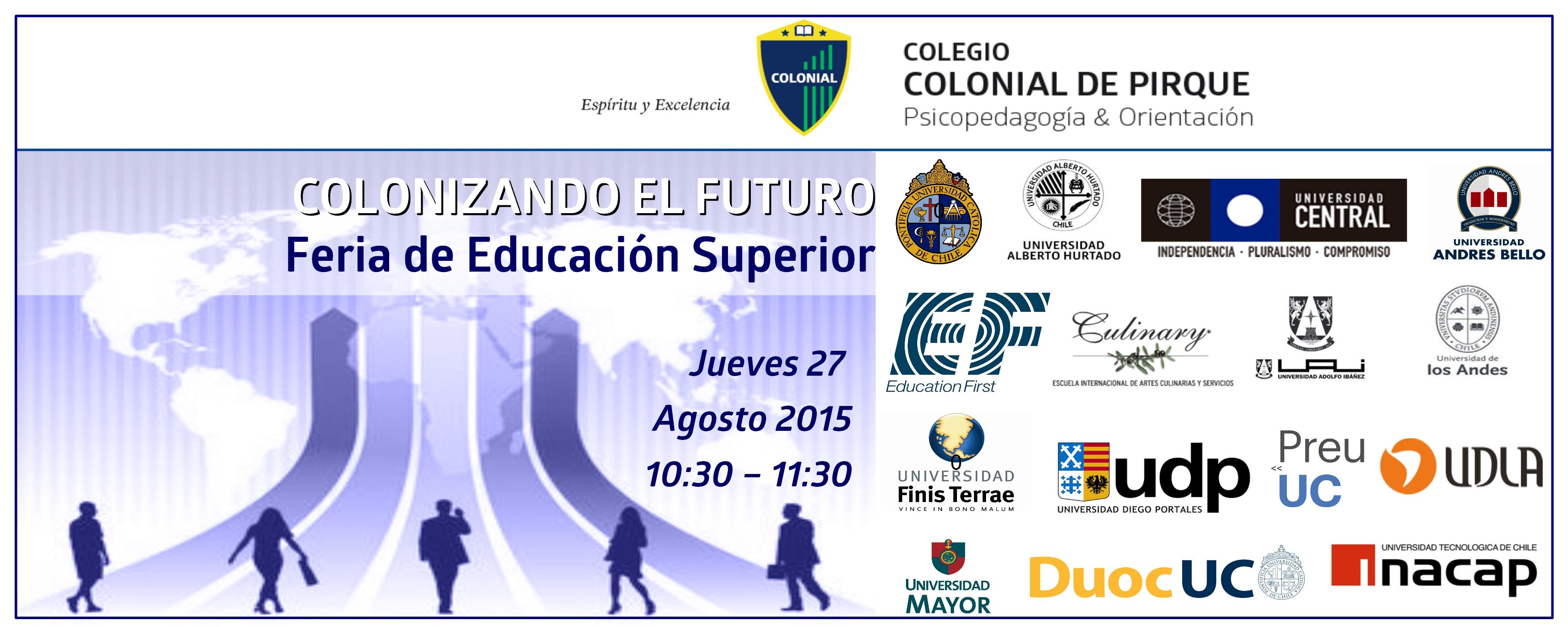 Education First Ofreci Estudios En El Extranjero En La