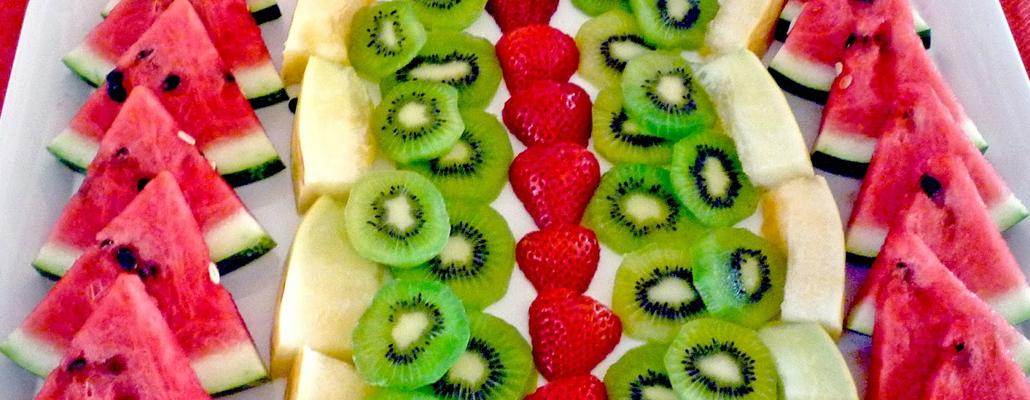 Cumplea os infantiles saludables 5 taller de cocina - Comidas de cumpleanos infantiles ...