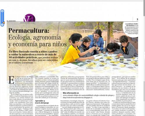 permacultura-colegio-colonial-de-pirque-el-mercurio2