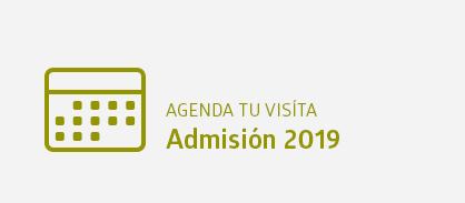 admision2019
