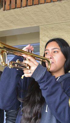 _0002_trompeta_0065