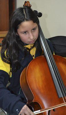 2-_0001_violonchelo 0026