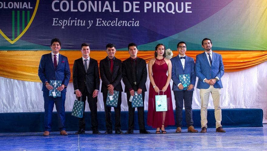 graduacion-4tomedio-2019-baja-47