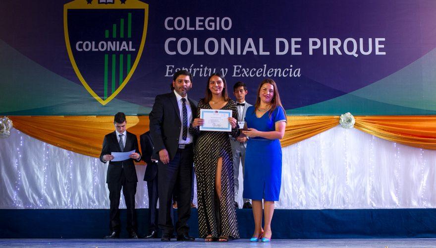graduacion-4tomedio-2019-baja-58