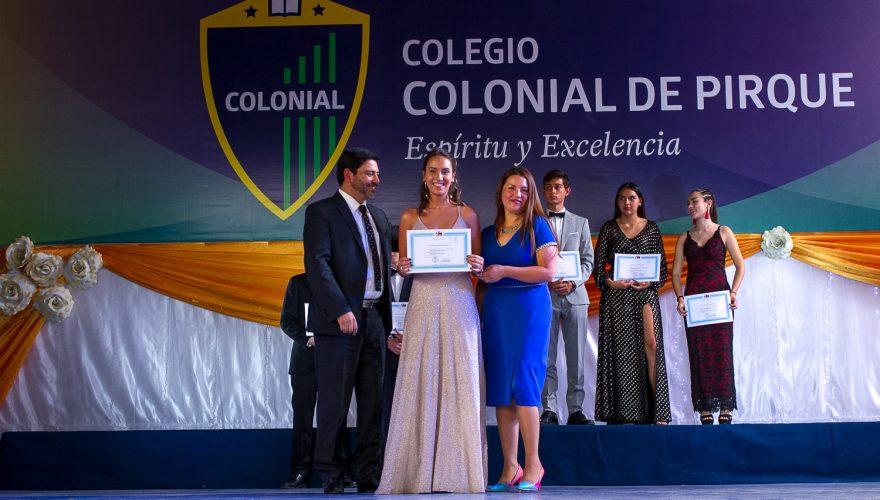 graduacion-4tomedio-2019-baja-60