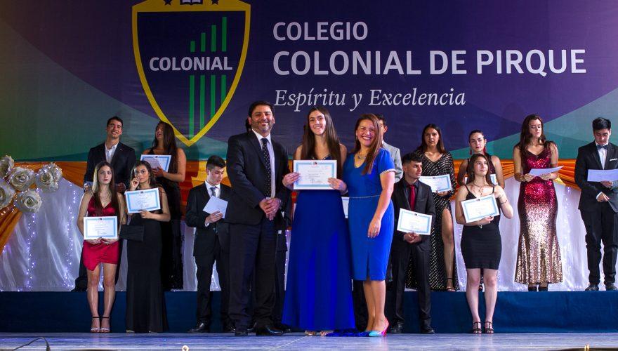 graduacion-4tomedio-2019-baja-70