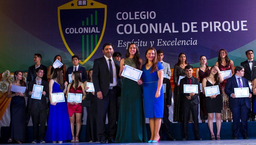graduacion-4tomedio-2019-baja-78