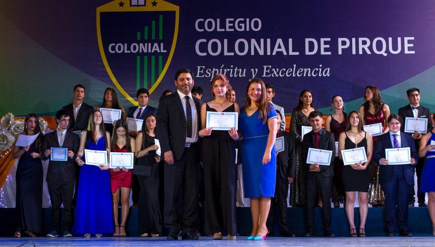 graduacion-4tomedio-2019-baja-80