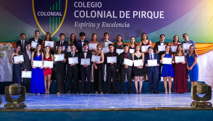 graduacion-4tomedio-2019-baja-82-EDIT