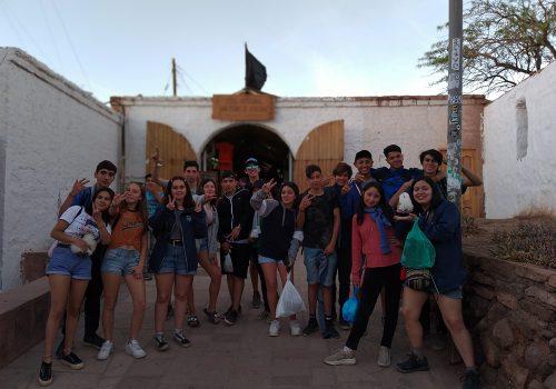 dia3_0007_gira-estudios-colonial-2019