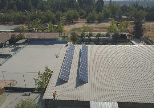 energia-solar-colonial1