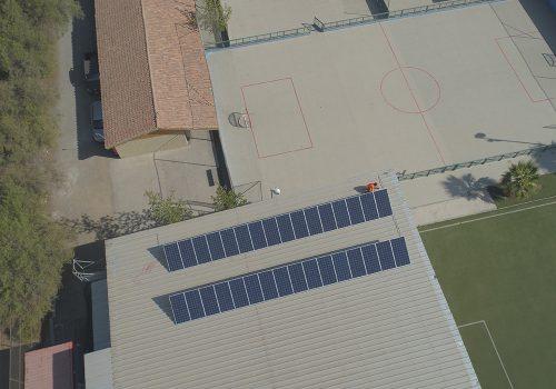 energia-solar-colonial2
