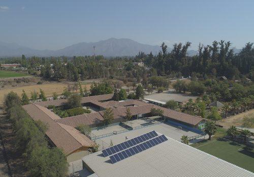 energia-solar-colonial4