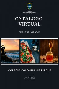 Catalogo-Virtual---Colonial-Pirque-1