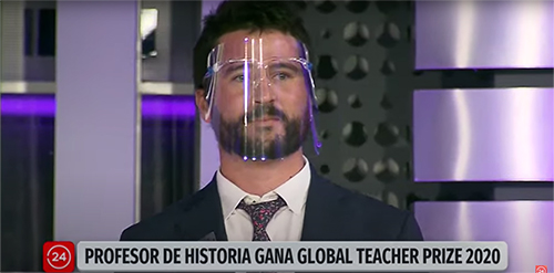 manuel-calcagni-global-teacher-prize-2020-2