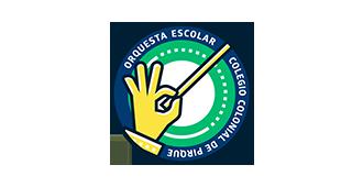 330x170_0002_logo-orquesta-colonial