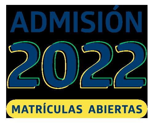 admision-2022-textoimg_2_azul